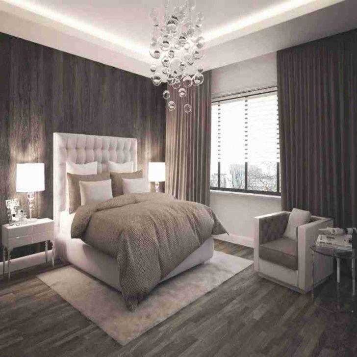 schlafzimmer grau ein modernes interior in ideen beige