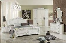 Häusliche Verbesserung Schlafzimmer Italienischer Stil Zeitgenoessisch  Und Beste Ideen Von Ersin Moebel Berlin 14