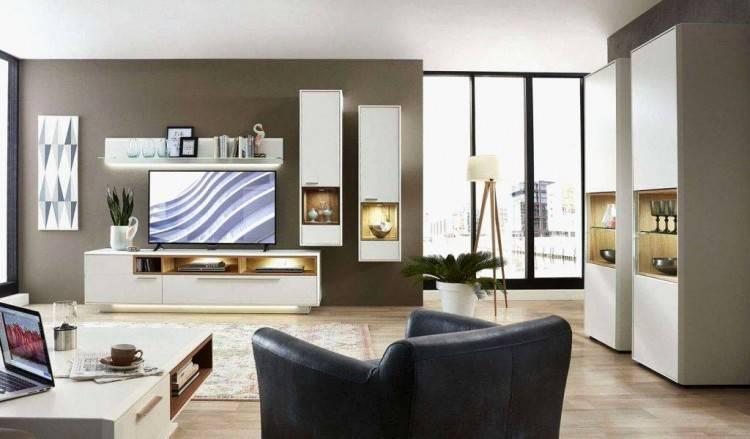 17 tolle Designs für komplettes IKEA Schlafzimmer