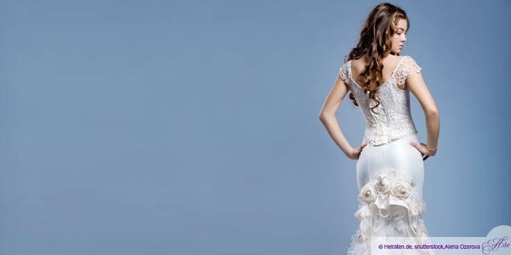 Im Bild 3 meiner Mädels ? {Werbung} #Brautkleid #Brautkleider #Brautstyling #hochzeitsstyling #brautmesse #brautstyling #hochzeitskleider #hochzeitskleid