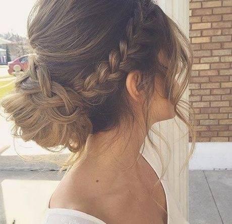 25 Schöne Abschlussball Frisuren Lange Haare (Prom Hair And Makeup