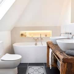 Fantastisch Badezimmer Design Beispiele Beige Bemerkenswert On In Avec Badezimmer Design Beispiele Et Fantastisch Badezimmer Design