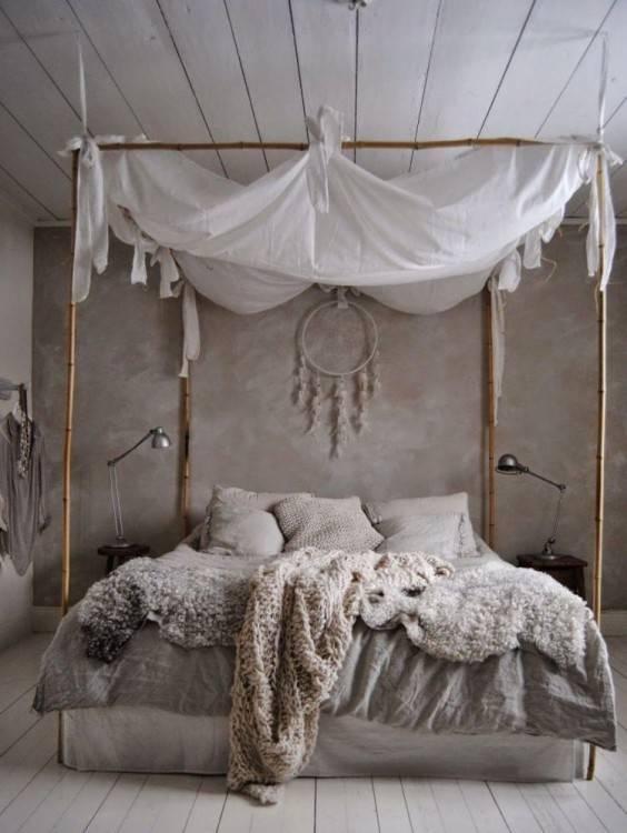Schlafzimmer Ideen Romantisch My Dream Room for the Home, Schlafzimmer Ideen Romantisch