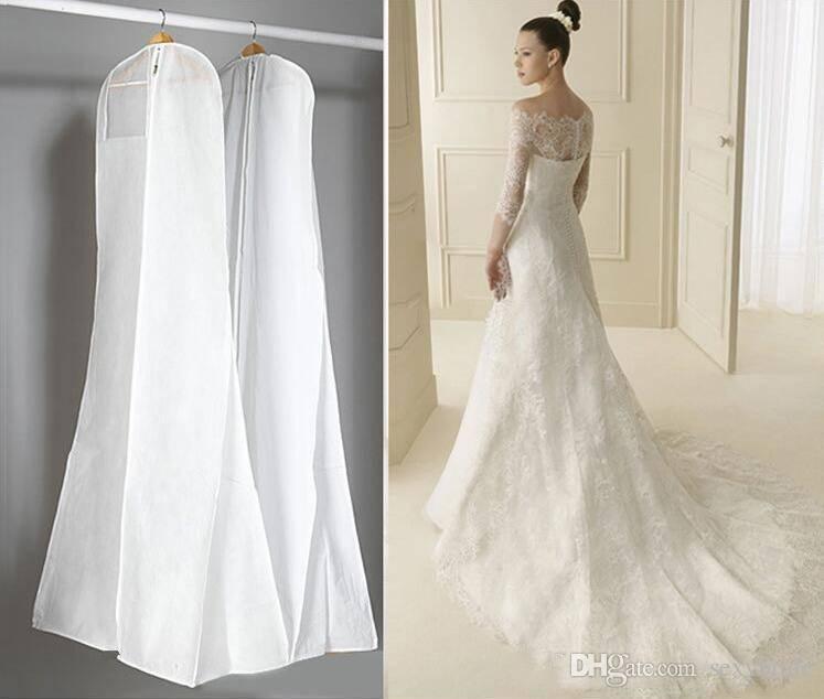 Brautkleid Carmen Ausschnitt Von Hochzeitskleider Für Schwangere