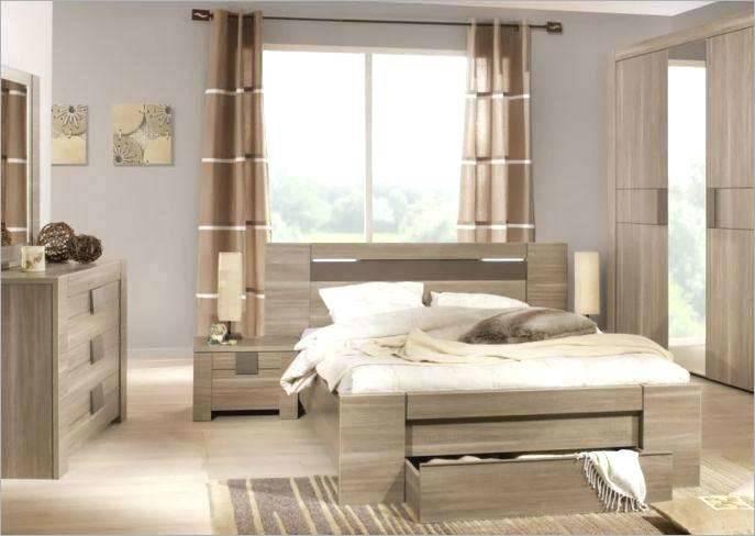 hochglanz schlafzimmergestaltung ratgeber schlafzimmer weis gunstig set  lampen hund komplett gestalten luftfeuchtigkeit einrichten boxspringbett  kommode