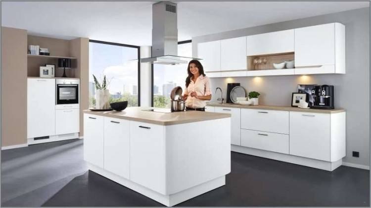 Fliesenspiegel Küche Selber Machen 207030 Deko Idee Ideen