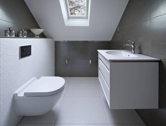 badezimmer ideen in grau beige charmant on a 1 4 berall ehrfurchtiges fliesen 14 badezimmer ideen