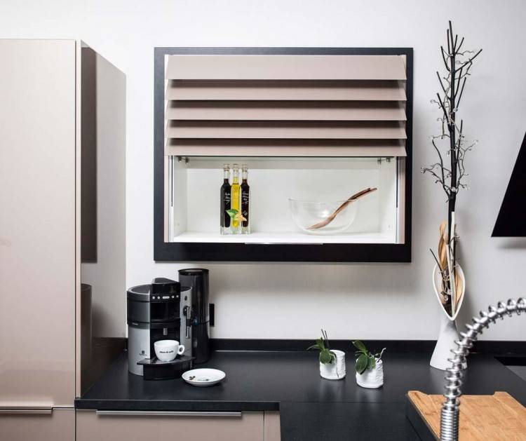 Küchenideen Die Mit Den Aktuellen Trends Schritt Halten White Ideen Aus Holz Kleine Küche Einrichten Kuchen Küchenideen Ihr Küchenstudio In Grünwald