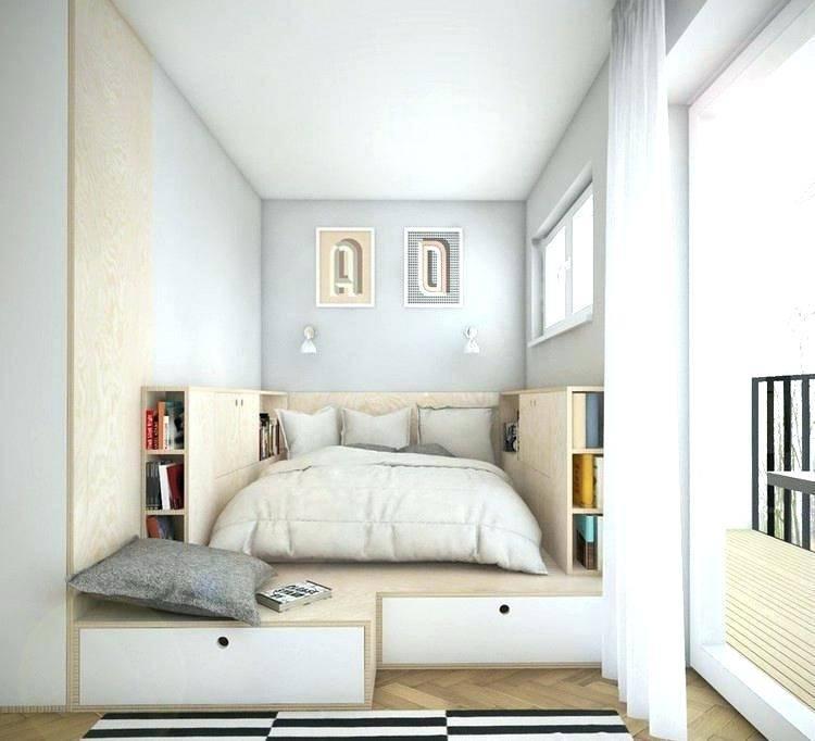 schlafzimmer ideen ikea amp inspiration i schlafzimmer einrichten ideen ikea schlafzimmer einrichtung inspiration schlafzimmer ideen ikea