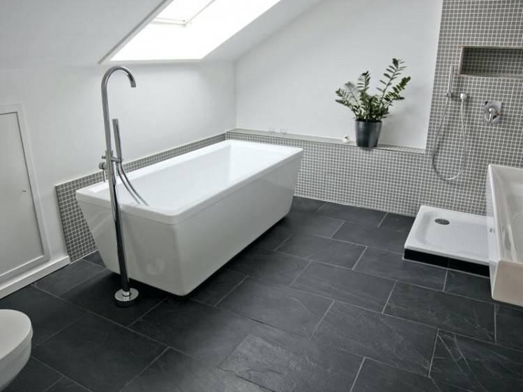 22 Elegant Badgestaltung Fliesen, Schoner Wohnen Badezimmer Fliesen