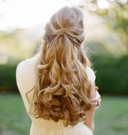 Hochsteckfrisuren Feines Haar Einzigartig Braut Hochsteckfrisuren  Frisuren Hochzeit Von Kurzhaarfrisuren Hochsteckfrisuren