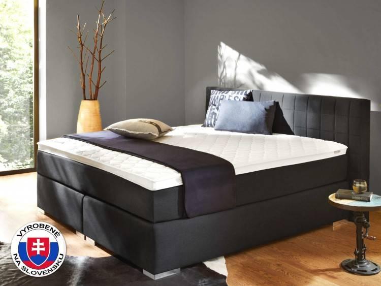 Full Size of Schlafzimmer:das Meiste Elegant Schlafzimmer Einrichten Ideen Beabsichtigt Für Schlafzimmer Neu Schlafzimmer