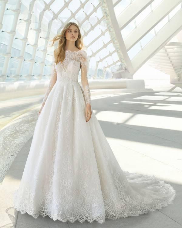 Hochzeitskleider Princess · Elfenbein Brautkleid · Zombie Brautkleid
