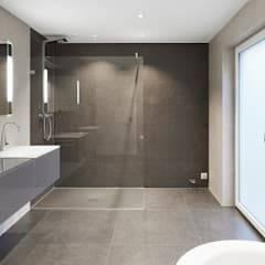 Luxus Schlafzimmer Ideen Modern On Auf Schwarz Nett Badezimmer Mit Luxus Schlafzimmer Ideen Modern On Auf Schwarz Nett Badezimmer Mit Luxus Schlafzimmer