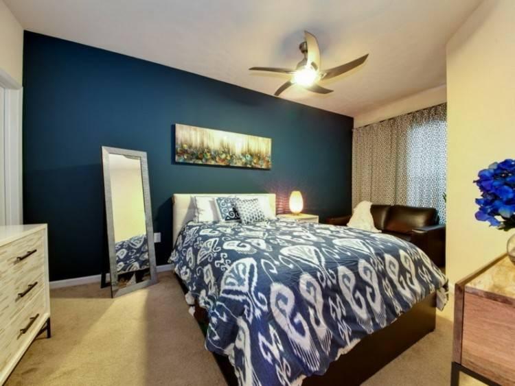 Schlafzimmer, Tolle Farben Fürs Schlafzimmer Ideen Nebenebenso Modisch Farbe Für Schlafzimmer Tbpmindset: Anmutig Farben