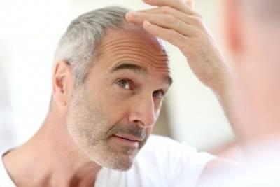 kürzeren Haarschnitt tragen