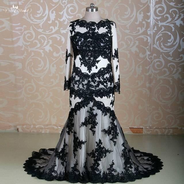 Amphia Muslim Abaya Dress,Muslimische Kleidung Frauen Muslim Abaya Dubai  Kleider Islamischen Hochzeitskleid Kleid Rayon