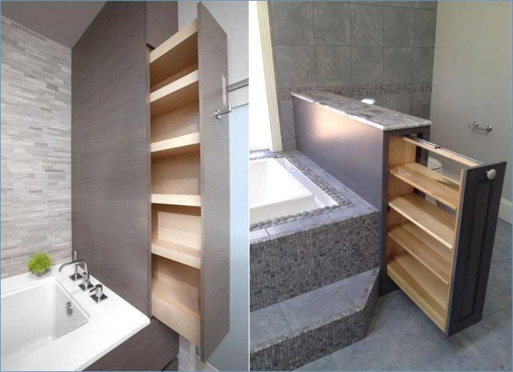Bilder Von Badezimmer Einzigartig Fliesen Ideen Bad Groß Bad Fliesen Gestaltung Modern Schöne 50