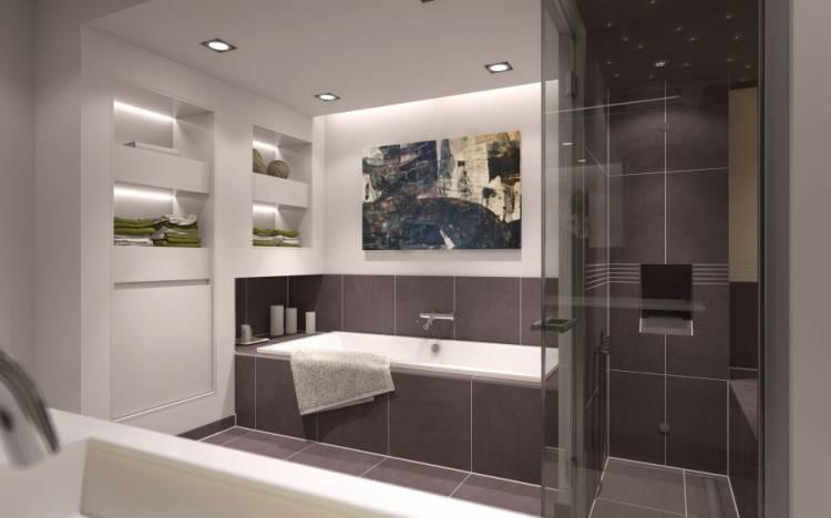 Badezimmer 4 Qm Ideen Beautiful Badezimmer Kleines Bad Planen Bad von Badezimmer 4 Qm Ideen Bild
