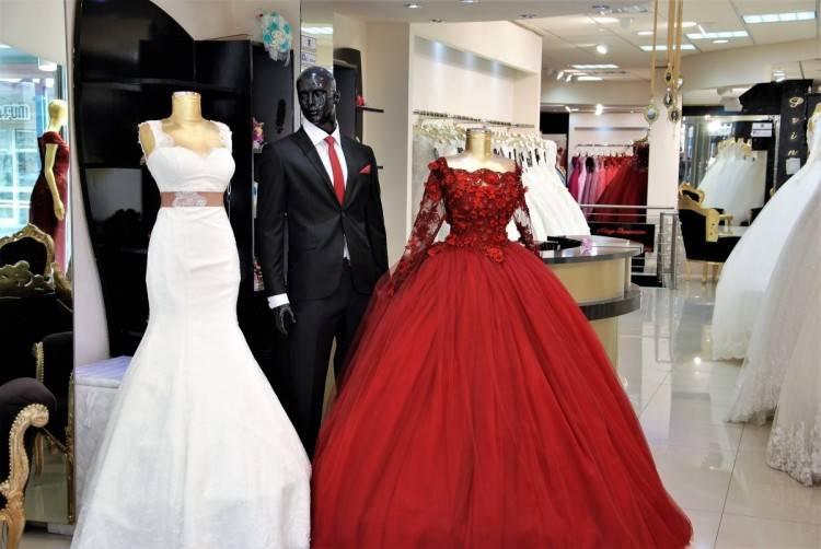 Hochzeitskleid, Gelinlik, whitedress, ekolgelinlik, ekol, Duisburg  marxloh 5