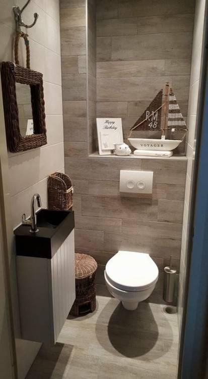 Schönheit erstklassige Dekoration kreative ideen badezimmer wandregal fur dekorieren sie ihr bad pin von valeriya mityushkina