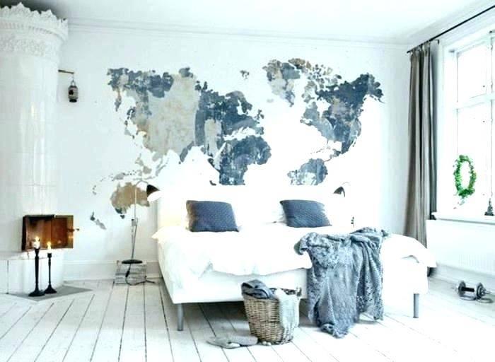 Ikea Möbel Schlafzimmer Elegant Stunning Schlafzimmer Deko Ikea S Interior Design Ideas