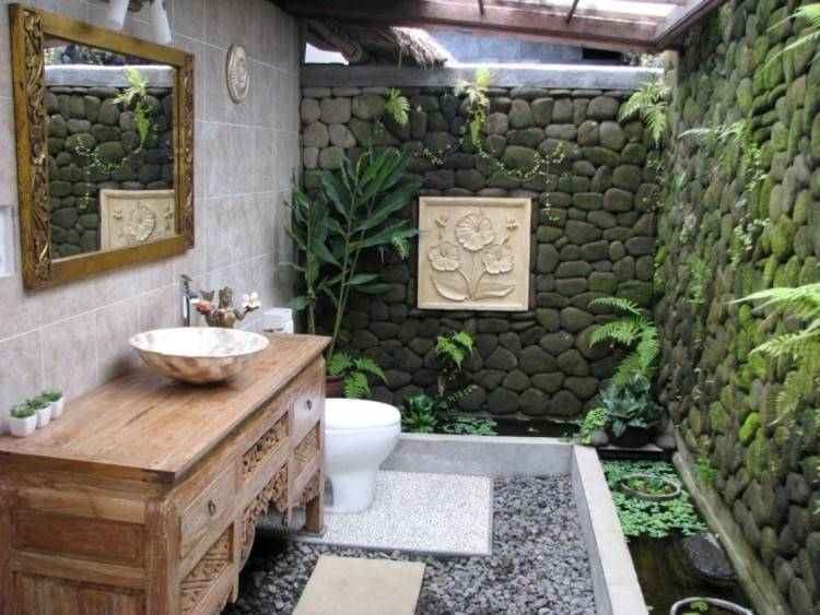 Himmlisch Badezimmer Design Vorschlage Patio Kreativ Frisch Rein Fliesen Und Bader Luxus Modern Ideen Moderne Bader Moderne Badezimmer Moderne Of Fliesen