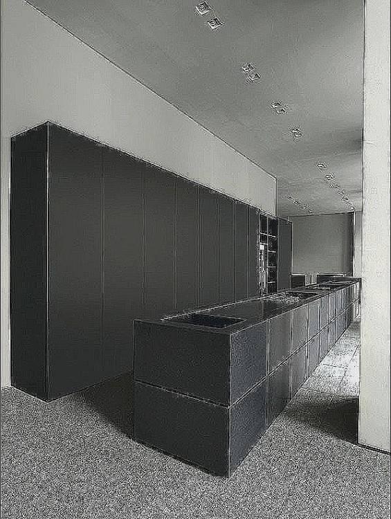 Groß Schlafzimmer Neu Komplett Der Nussbaum Weiss