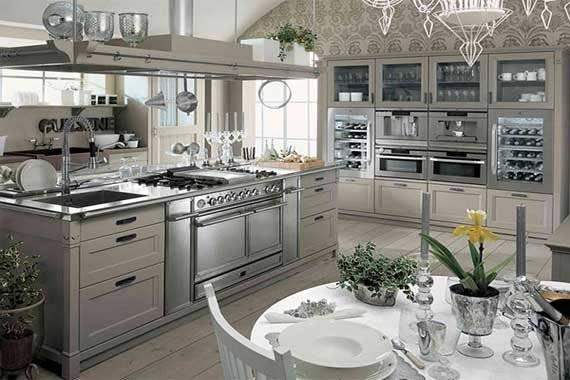 Schwarze Küche Bauernhaus Luxus sofas & Couches – Page 219 – Haus  Dekoration
