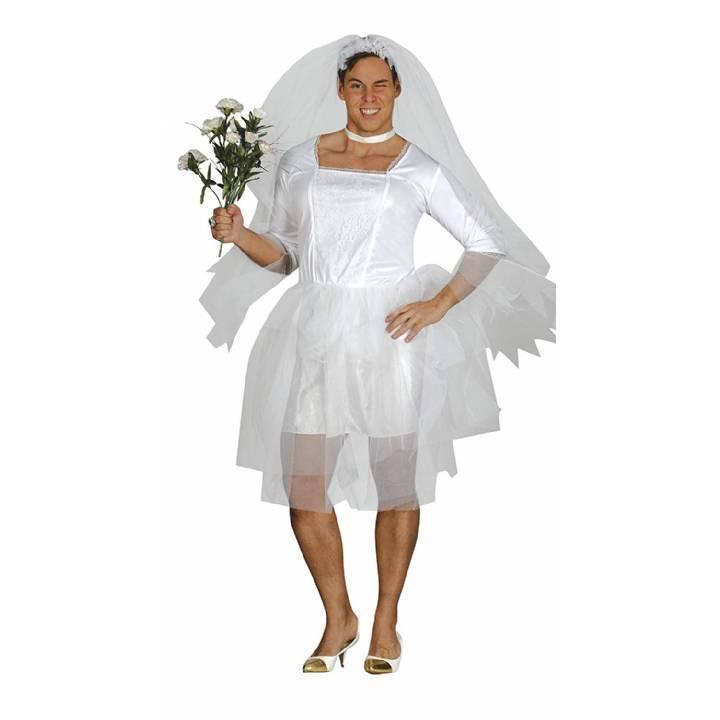 Bild: weinend Zeuge bei einer Hochzeit lustige Hochzeitsbilder: Groom  unter Hochzeitskleid Lustige Hochzeitsbilder: Jungen mit heruntergelassenen  Hosen