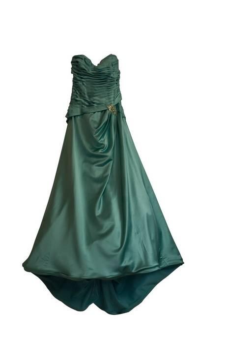 Aber bitte beachtet: Gern klärt euch die Brautkleid Färberei vorab über  mögliche Unsicherheiten auf, das Färben eines Brautkleides bedeutet jedoch  immer