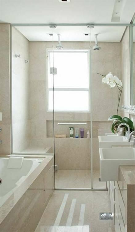 Bad Fliesen Ideen Fantastisch Badezimmer Ideen Fliesen Schön Badezimmer Fliesen Bilder Best Kupfer