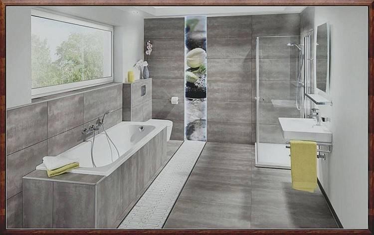 Badezimmer Wandgestaltung Mit Bildern Einzigartig Wandgestaltung Im Badezimmer 48 Inspirierend Bilder Für Badezimmer
