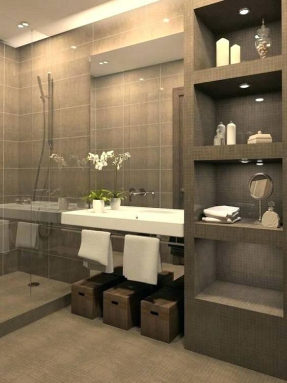 Deko Ideen Badezimmer Fenster Luxus Ideen Kleines Bad Frische