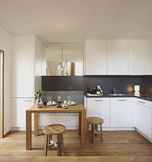 Full Size of Küche:küche Ikea Küche Kaufen Otto Küche Online Kaufen  Küchenideen Für Kleine