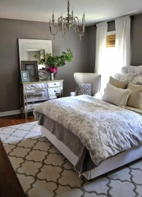 Full Size of Ideen Schlafzimmergestaltung Schlafzimmer Deko Wand Aufregend Idee Schane Teppiche Wohnzimmer Beste Perfekte Bilder