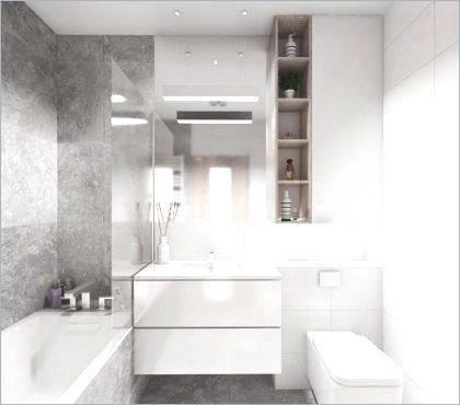 Fliesen Ideen Bad Inspirierend Fliesen Badezimmer Ideen Eindeutig 32 Wunderbar Bilder Fliesen
