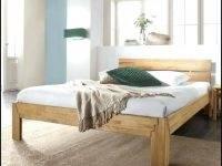 Vollholz Schlafzimmer Komplett Wildeiche HERCULES Bett 160×200 Avec Schlafzimmer Komplett 160×200 Et