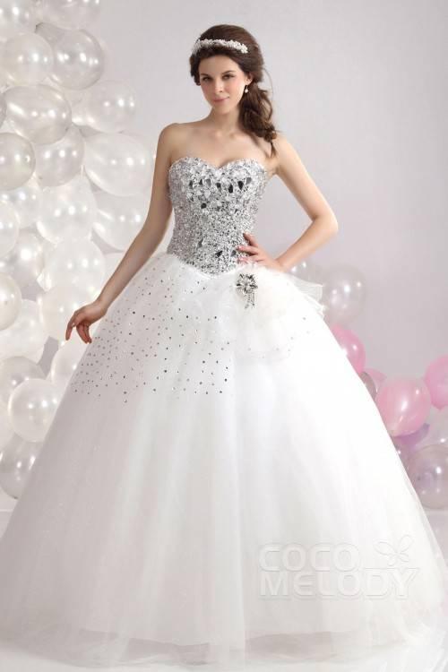 Corsage Hochzeit Von Die Erstaunliche sommer Hochzeitskleid