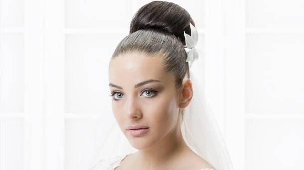 Edle Dirndl Für Hochzeit Luxus 47 Besten Frisuren Bilder Auf Pinterest