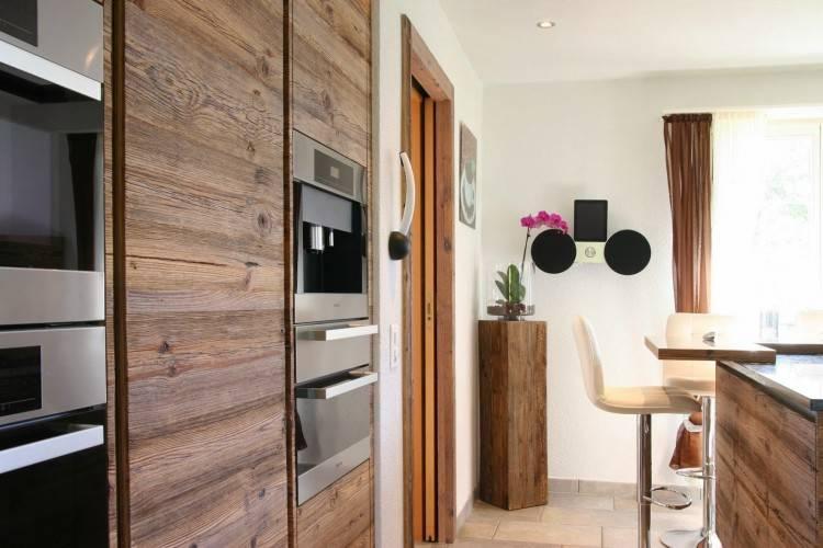 Wohnzimmerschrank Altholz Das Neueste Design 2018 Luxus Gemütlich Schrank Industrial Galerie Die Küchenideen Greecoinfo Wohnzimmerschrank