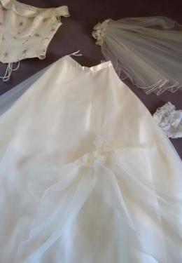 Hochzeitskleid Mit Taschen Fresh 25 Gut Aussehend Rosa Hochzeitskleid Rosa Hochzeitskleid | Hochzeitskleid | Hochzeitswünsche | Hochzeit deko |