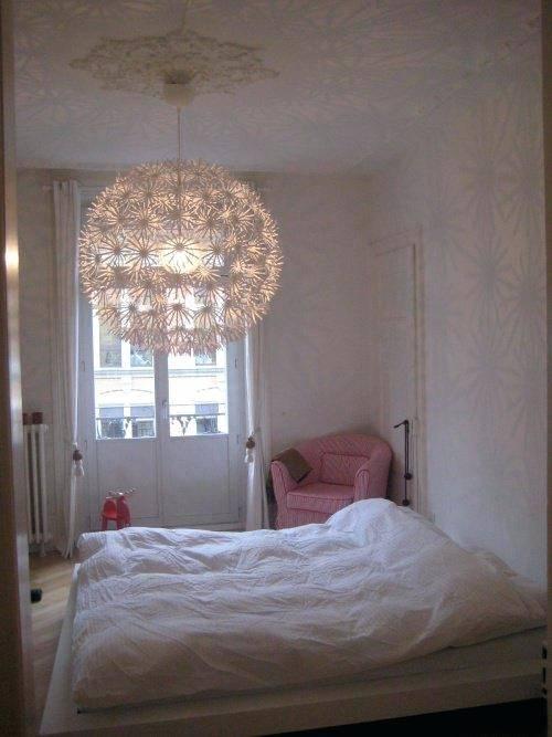 deckenleuchten schlafzimmer ikea