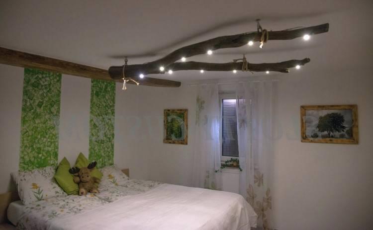 nachttisch modern design neu 39 inspirierend bilder von schlafzimmer lampe modern design von moderne schlafzimmer lampe