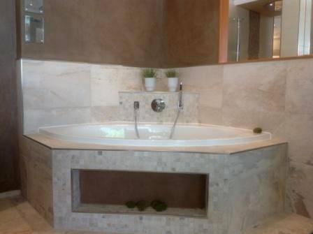 Moderne Badezimmer Ideen Moderne Badezimmer Mit Eckbadewanne Ideen Design &