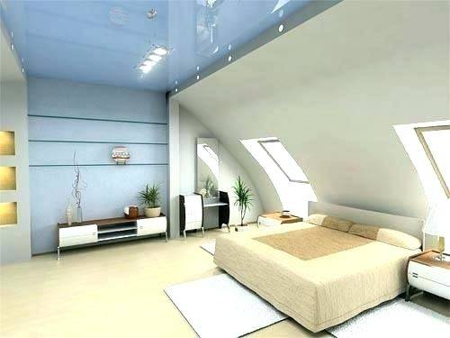 dachgeschoss schranksysteme schlafzimmer