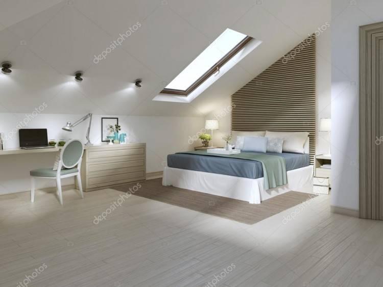 Haus Möbel Dachgeschoss Bauernhaus Schlafzimmer Gestalten Dachschr C3 A4gen Dachfenster Und Oberlichter Kleiderschrank Systeme