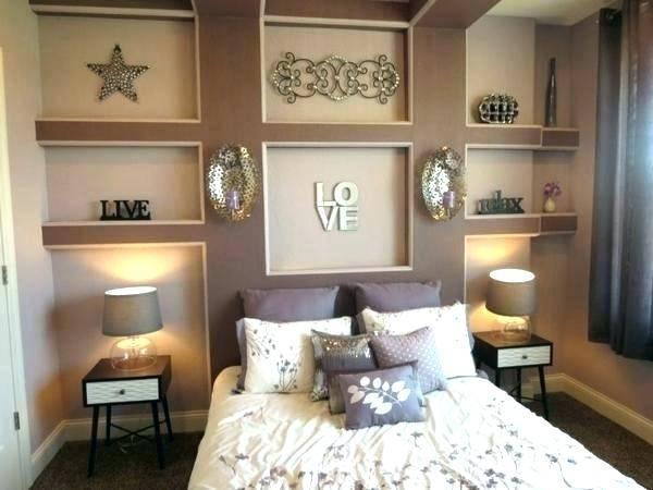 30 Farbideen Fürs Schlafzimmer Wände Kreativ Gestalten Genial Avec Schlafzimmer Wände Farblich Gestalten Et 30 Farbideen Furs Schlafzimmer Wande Kreativ