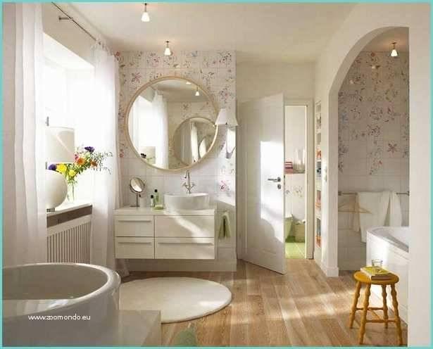 badezimmer schan im landhausstil seit recht modern frisch design gedachte bad ideen schon