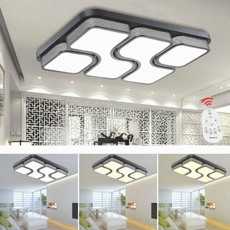 Fantastisch Schlafzimmer Lampen Led Design Medium Size Of Us N